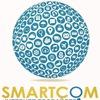 SMARTCOM- провайдер Чернігівської області
