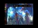 (1987) DANCIN MACHINE - Control (Live at Peter's Pop Show)