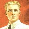 Ivan Akhmetov