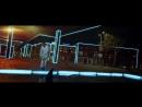 Imran Khan - Hattrick X Yaygo Musalini Official Full Video Song HD 2016