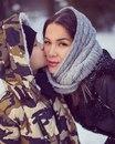 Айганым Алдангарова фото #18