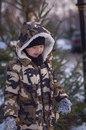 Айганым Алдангарова фото #17