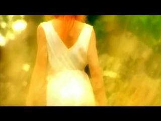 Клип Innamoramento (2000 год). Видео. Милен Фармер. -