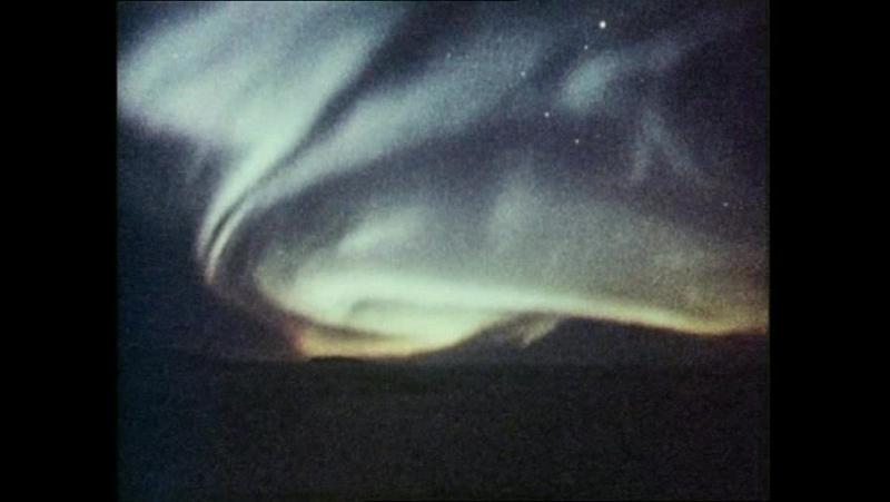 BBC - Живая планета Замерзший мир
