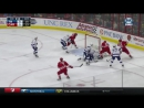 Lightning_at_Hurricanes_Game_Highlights_110115