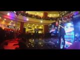 OFB aka Offbeat Orchestra _ Live Concert _Part 3_ POP DOPE