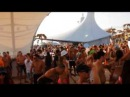 kaZantip 2017 Official Video Trailer - kaZantip.com √