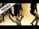 AOA - Miniskirt | Areia K-pop Remix 136