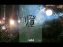 大象體操ElephantGym _ 燈LIGHT【Official Music Video】
