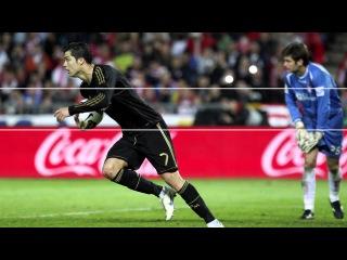 Datos | Granada-Real Madrid | Siguiente parada en la lucha por la Liga