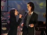Henry Lee - Nick Cave &amp PJ Harvey (White Room)