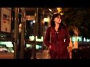 Headstrong feat. Stine Grove - Love Until It Hurts (Aurosonic Progressive Mix) [Music Video] [Sola]