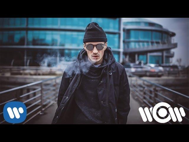 RIGOS feat. Крип-а-Крип - Фикция | Official Video