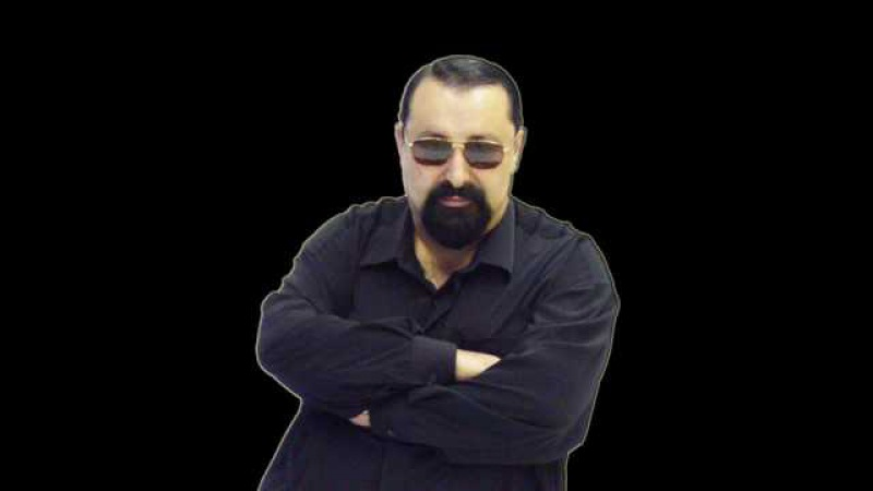 Leon Petrosov-Ne Postareli Mi