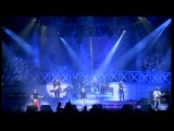 INXS - 16 - Need You Tonight - Wembley 1991