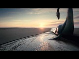 Zbigniew Preisner - Lacrimosa (En hommage