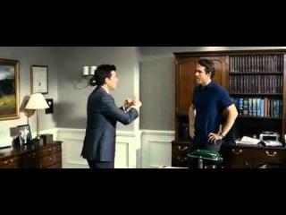 Хочу как ты (2011) смотреть фильм бесплатно