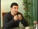 Гайдарбек Гайдарбеков олимпийский чемпион по боксу