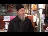 Коснувшиеся неба 2009про абхазских отшельников