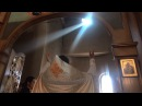 Престольне свято в храмі Святителя Луки Войно-Ясенецького, Суми 11.06.2015