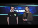 OG vs MVP: предматчевое интервью