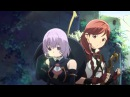 Grimgar of Fantasy and Ash AMV (Anime Mxi)
