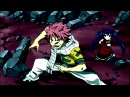 Fairy Tail №13 AMV (Anime Mxi)