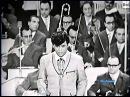 ♫ Little Tony ♪ Quando Vedrai La Mia Ragazza (1964) ♫ Video Audio Restored HD