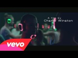 Charlie Winston - Truth (Official Video)