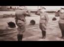 Русских воевавших за Гитлера  Колорадская гео́ргиевская ле́нта и  Триколор