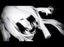 [MMD Yandere Simulator] Twinkle Twinkle [Fun.txt]
