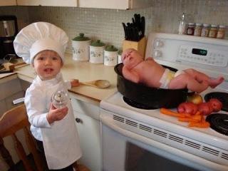 приколы с детьми едят лимон|приколы с детьми на ютубе - [Приколы с детьми 2015]