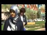 hozirgi qizlarda yoq narsalardan biri | muslima qiz