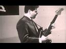 The Jokers Sabre Dance nostalgic guitar instrumental tv performance Belgium
