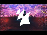 Michael Woods feat. Sam Obernik - Get Around (Official Lyric Video)