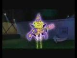 Spongebob -Taubes n