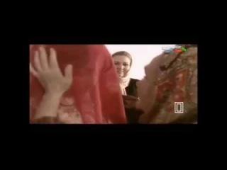 Tofiq Bayram - Vağzalı çalınır Вагзалы (танец) - Vağzalı (rəqs) Азербайджанские национальные танцы