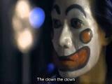 U.D.O - Tears Of a Clown VietSub