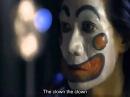 U.D.O - Tears Of a Clown [VietSub]
