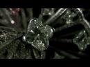 Louis Vuitton Haute Joaillerie: L'Aime du Voyage