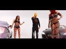 18 Karat ►WAS SOLLS ◄ [Official Video] (prod. by KD-Beatz NIZA)