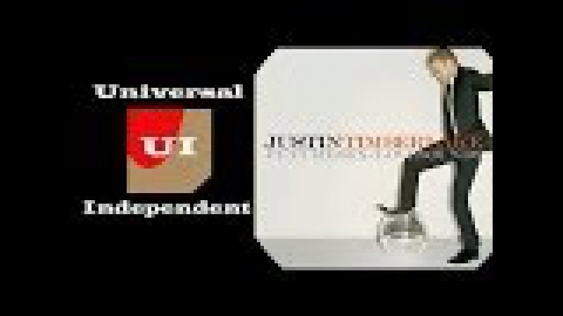Justin Timberlake - (Another Song) All Over Again | Futuresex, Lovesounds | HD | 720p1080p