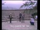 Depeche Mode Shake the Disease 1985 Rare TV Performance