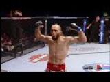 Чеченские   и Дагестанские бойцы в UFC  2014