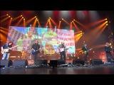 МЯТЕЖ. Стас Намин и Группа ЦВЕТЫ. Концерт HOMO SAPIENS (Crocus Hall - Live) 2013
