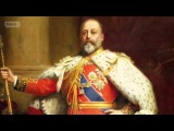 Тайны замков 2 06   Королевский скандал, итальянская крепость, Франц Фердинанд