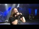 Кипелов -- Дыхание последней любви Нашествие 2011
