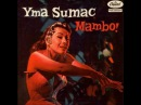 Yma Sumac Gopher Mambo