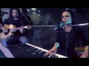 500 Letters - Tarja Turunen (Acoustic Rock Pop)