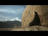 «Спасение» (2015): Трейлер / http://www.kinopoisk.ru/film/743860/